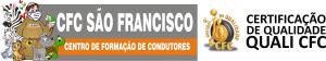 CFC São Francisco